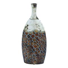 Benzara Ceramic Vase In Aesthetic Appeal And Beautiful Shades