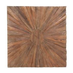 The Grand Wood Wall Art