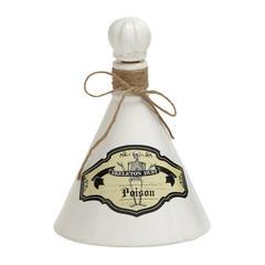 Superb Ceramic Stopper Bottle
