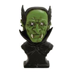 Benzara Exquisitely Designed Led Devil