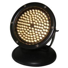 120 Led Warm 8 Watt Light With Transformermer