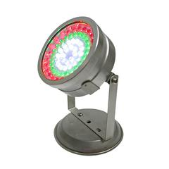 Benzara 72 Led Super Bright Light W/Inline Contrllr &Trans