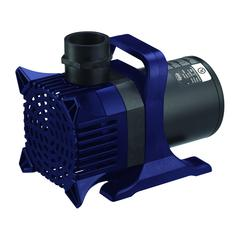 Cyclone Pump 2100Gph / 33 Ft. Cord
