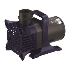 Benzara Cyclone Pump 4000Gph / 33 Ft. Cord
