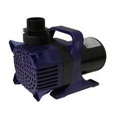 Cyclone Pump 8000Gph / 33 Ft. Cord