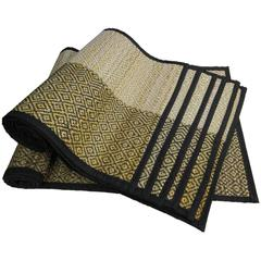 Kitchen Dining Table Mats