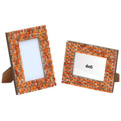 """Photo Frame / Picture Frame for 4x6"""" Photos"""