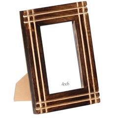 """Everlasting Moments Picture Frame Stand, 6X4"""""""