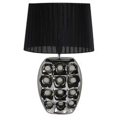 Accentuating Table Lamp