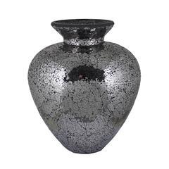 Wonderful Mosaic Vase