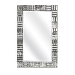Classy Loxias Wall Mirror