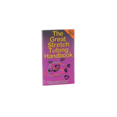 Great Tubing Handbook