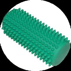 Reflex Roll