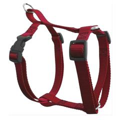 12in - 20in Harness Red, Sml 10 - 45 lbs Dog By Pet Products
