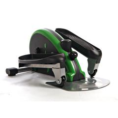 InMotion Elliptical - Green