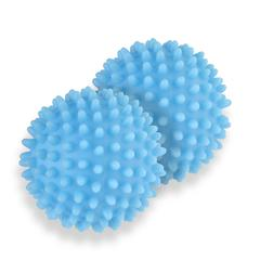 6-Pack Dryer Balls, Blue