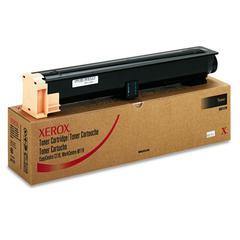 Xerox 006R01179 Toner, 11000 Page-Yield, Black