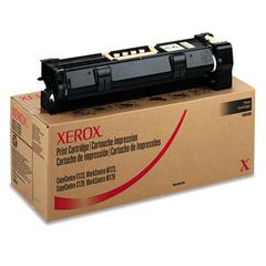 013R00589 Drum Cartridge, Black
