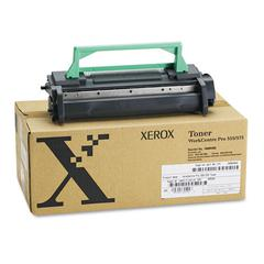 106R402 Toner, 6000 Page-Yield, Black