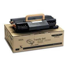 Xerox 108R00594 Transfer Belt