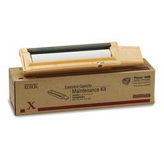 Xerox 108R00603 Maintenance Kit, Extended Capacity