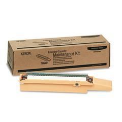 Xerox 108R00657 Maintenance Kit, Extended Capacity