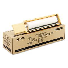 108R00675 Maintenance Kit