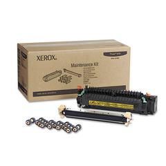 108R00717 Maintenance Kit