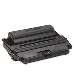 108R00793 Toner, 5000 Page-Yield, Black