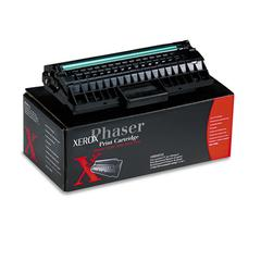 109R00725 Toner, 3000 Page-Yield, Black