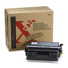 113R00445 Toner, 10000 Page-Yield, Black
