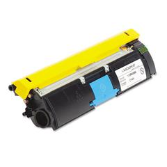 113R00689 Toner, 1500 Page-Yield, Cyan