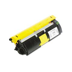 113R00690 Toner, 1500 Page-Yield, Yellow