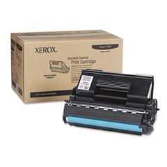 113R00711 Toner, 10000 Page-Yield, Black