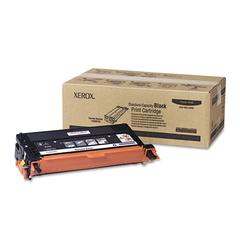 113R00722 Toner, 3000 Page-Yield, Black