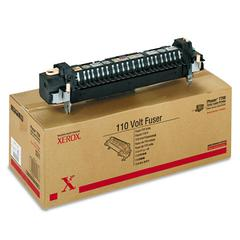 Xerox 115R00025 110V Fuser, High-Yield