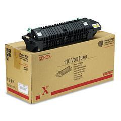 Xerox 115R00029 110V Fuser, High-Yield