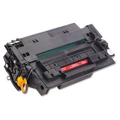 Troy 0281201001 51A Compatible MICR Toner Secure, 6,500 Page-Yield, Black