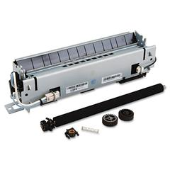 Lexmark 40X5400 Fuser Maintenance Kit