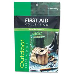 RightResponse Outdoor First Aid Kit