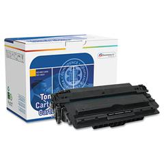 Dataproducts Remanufactured Q7570A (70A) Toner, 15,000 Page-Yield, Black