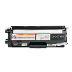 Brother TN310BK Toner, Black