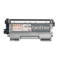 Brother TN420 Toner, Black
