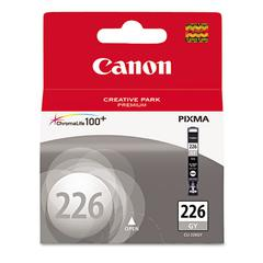 Canon 4550B001AA (CLI-226) Ink, Gray