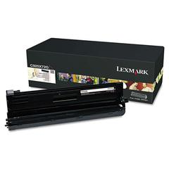 Lexmark C925X72G Imaging Unit