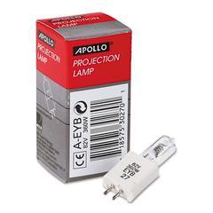 Apollo Replacement Bulb for Bell & Howell/Eiki/Apollo/Da-lite/Buhl/Dukane Products, 82V