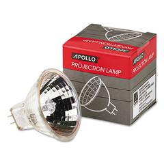 Replacement Bulb for eclipse/Concept/Odyssey/Dukane/3M Products, 82 Volt