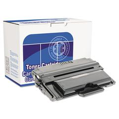 Remanufactured 330-2209 (D2335) High-Yield Toner, 6,000 Page-Yield, Black