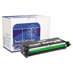 Remanufactured 310-8395 (3115B) High-Yield Toner, 8,000 Page-Yield, Black