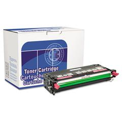 Remanufactured 310-8399 (3115M) High-Yield Toner, 8,000 Page-Yield, Magenta